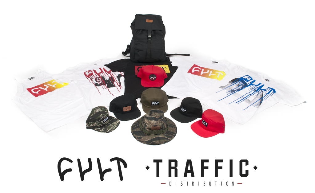 This time with a bunch of new softgoods...Stash bags, Gradient tanks    shirts, Boonie hats, Camper caps and all the Waffle grips with ... 846413e625