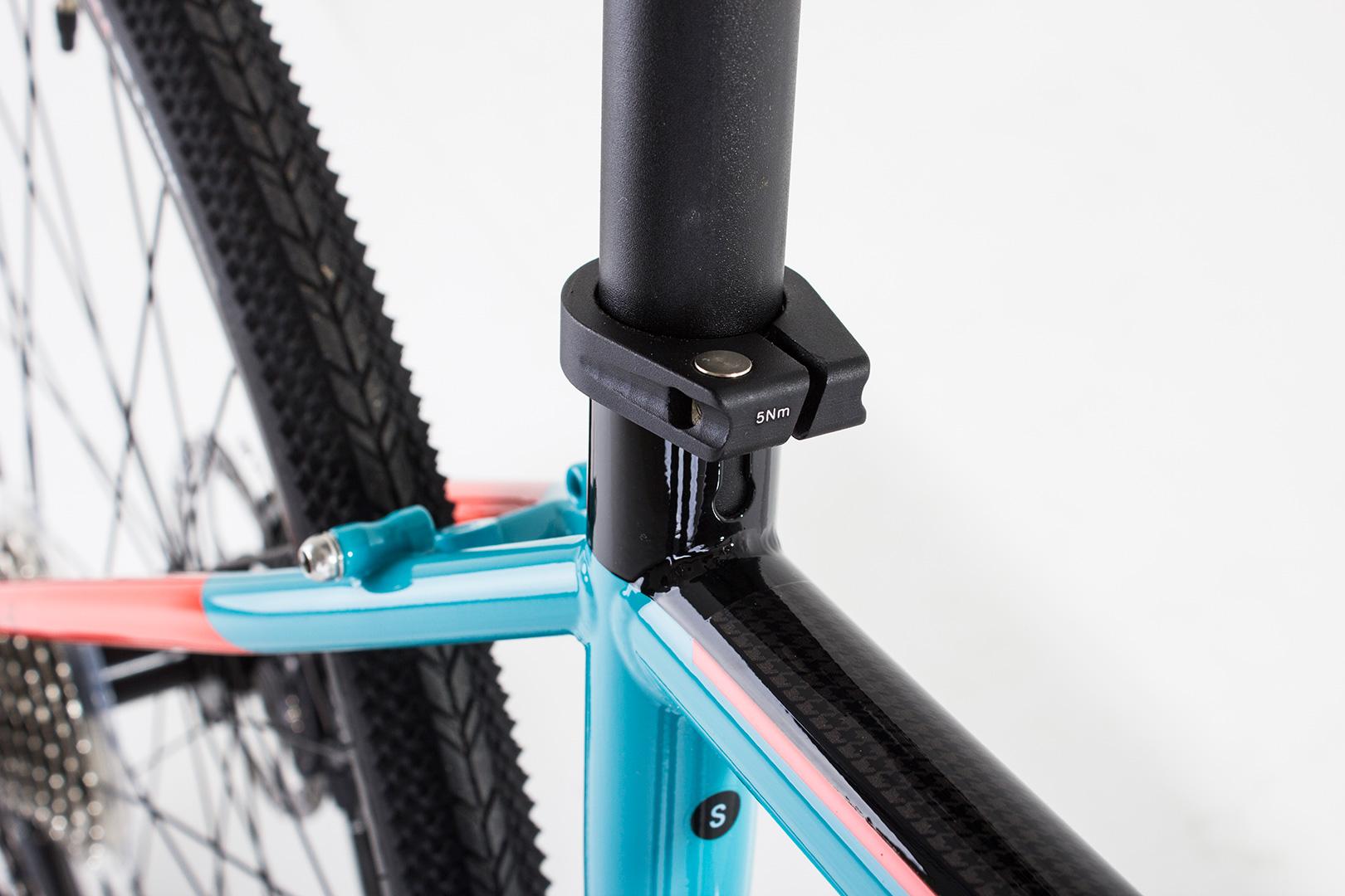 genesis 2018 croix de fer mgt complete bike all traffic distribution. Black Bedroom Furniture Sets. Home Design Ideas