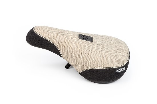 Bild 3 - BSD JONESIN' Seat sand pivotal fat padded Sam Jones Signature