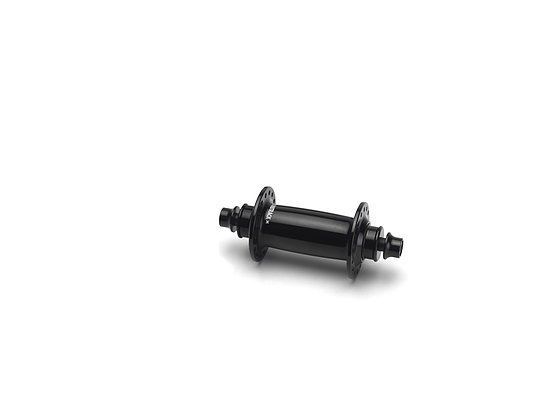 Bild 2 - Bombtrack ARISE Kassettennabe black (anodized) Regular Axle RSD 32H