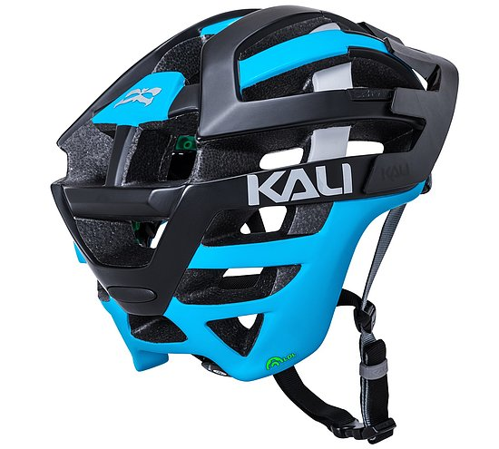 Bild 3 - KALI INTERCEPTOR Helm