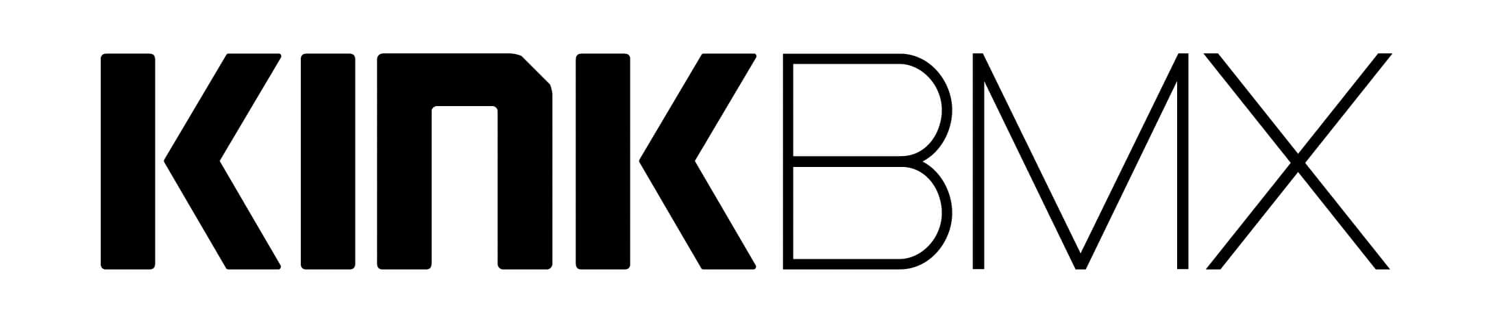 Image result for kink bmx logo
