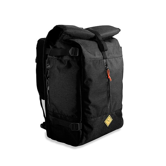 Bild 1 - Restrap COMMUTE Backpack