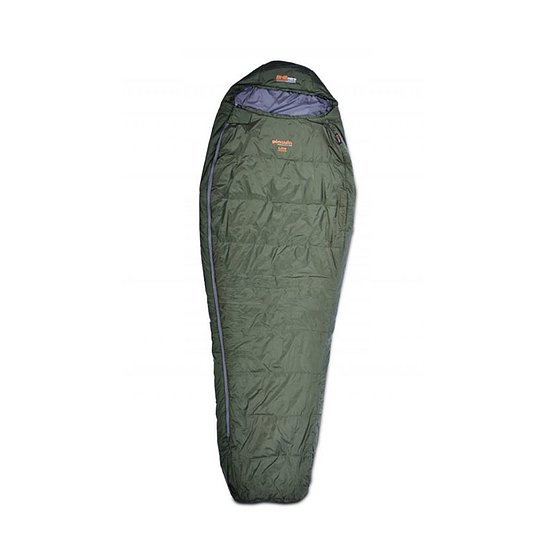 Bild 1 - Acepac LITE MUMMY Sleeping Bag