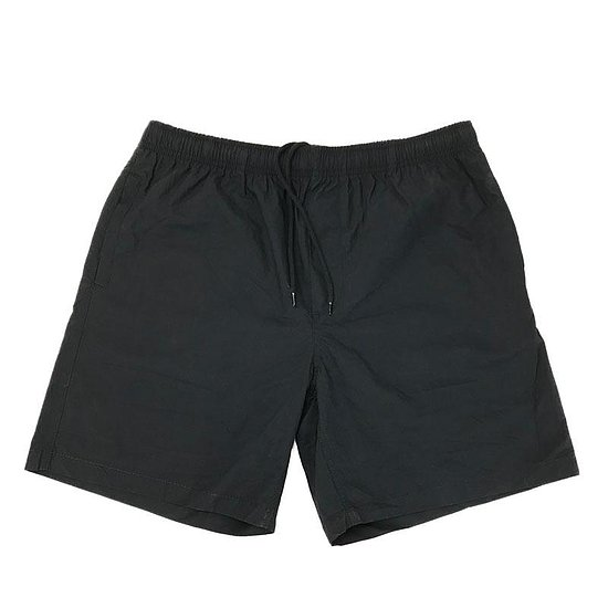 Bild 1 - Cult WALK Shorts black 36