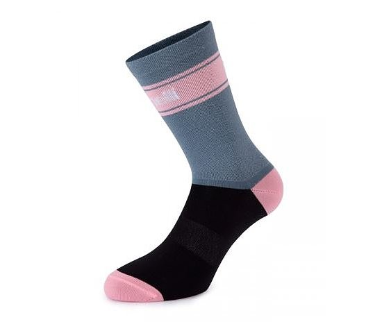 Bild 1 - Cinelli VIGOROSA Socks
