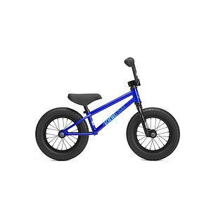 Kink 2019 COAST 12 Complete Bike glossy blue 12''