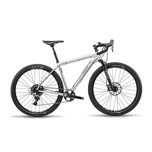 Bombtrack 2019 HOOK ADV Complete Bike