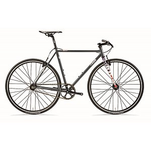 Cinelli 2019 TUTTO Complete Bike