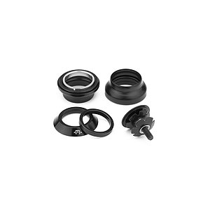 Mission CONVERSION Headset black 1 1/8''