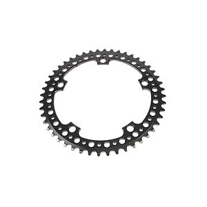 Hausmarke SL Sprocket