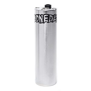 Bone Deth DIET GRINDER Peg chrome a toast 10mm