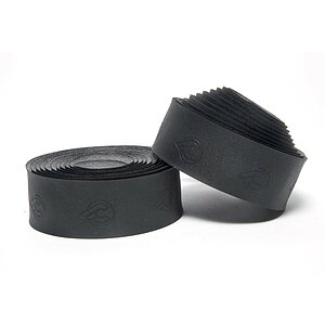 Cinelli VEGAN RIBBON Lenkerband schwarz
