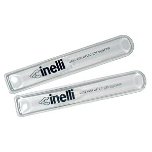 Cinelli AVS GEL clear