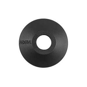 Federal COASTER V3 NDS Hubguard Rep. Sleeve black plastic