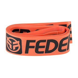 Federal RIM TAPE Felgenband orange 35mm