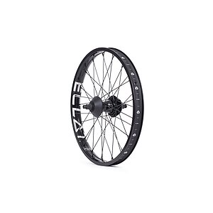 éclat TRIPPIN Freecoasterhinterrad black 20'' 38mm straight Regular Axle Freecoasternabe RSD incl. H