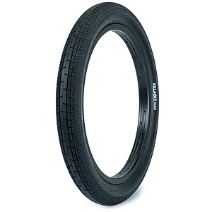Total BMX KILLABEE Tire black 20''x2.3'' foldable