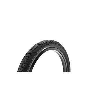 Kink LYRA Tire black 20''x2.3'' 85-100 PSI