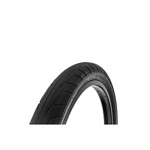 Kink WRIGHT Tire black 20''x2.4'' Lloyd Wright Signature 65 PSI
