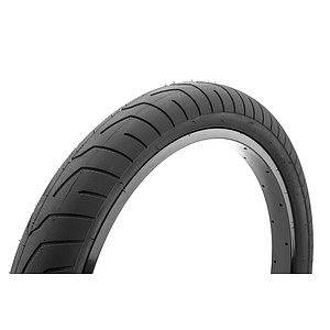 Kink SEVER Tire black 20''x2.4'' 60 PSI