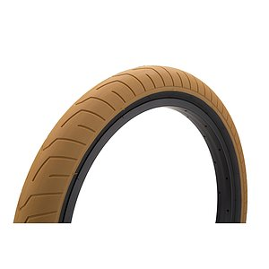 Kink SEVER Tire gum/blackwall 20''x2.4'' 60 PSI