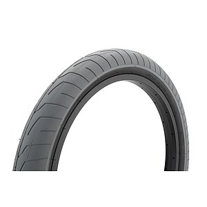 Kink SEVER Tire grey/blackwall 20''x2.4'' 60 PSI