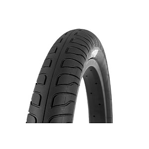 Federal RESPONSE Tire black 20''x2.5''