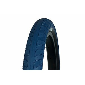 Federal RESPONSE Tire blue/black 20''x2.5''