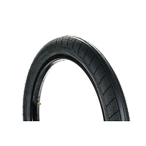 Cult DEHART SLICK Tire black 20''x2.4'' 110 PSI Chase Dehart Signature
