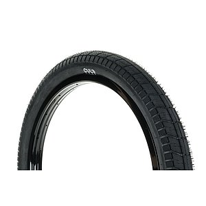 Cult DEHART Tire black 20''x2.4'' 110 PSI Chase Dehart Signature