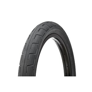 BSD DONNASTREET Tire black 20''x2.3'' 110 PSI Alex Donnachie Signature