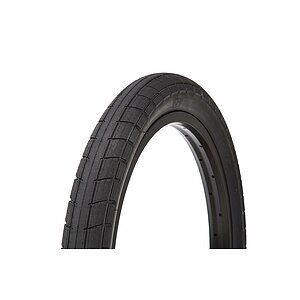 BSD DONNASQUEAK Tire black 20''x2.4'' 110 PSI Alex Donnachie Signature