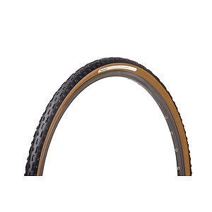 Panaracer GRAVELKING MUD TLC Tire