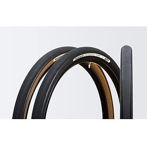 Panaracer GRAVELKING TLC Tire