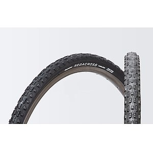 Panaracer REGACROSS TUBELESS Tire