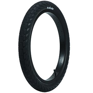 tall order WALLRIDE Tire black 20''x2.35''