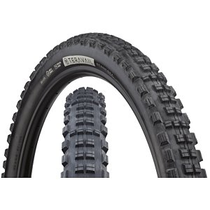 Teravail KENNEBEC Reifen black 29''x2.6'' 20-40 PSI Durable