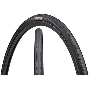 Teravail RAMPART Reifen black 700x38C 50-80 PSI Durable