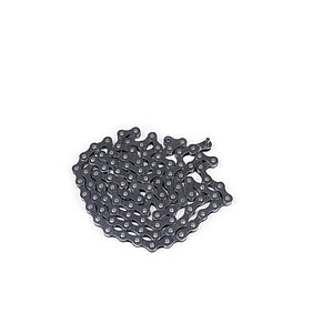 Cult 410 Chain black