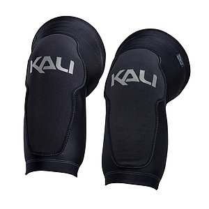 KALI MISSION Knee Guard