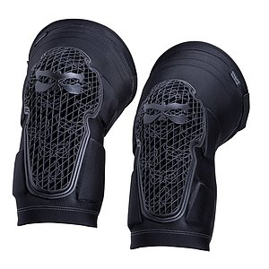 KALI STRIKE Knee/Shin Guard
