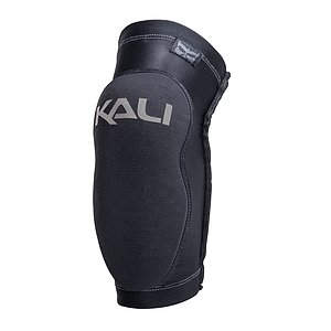 KALI MISSION Elbow Guard