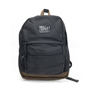 Cult DREAM Backpack black