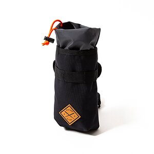 Restrap STEM Bag black