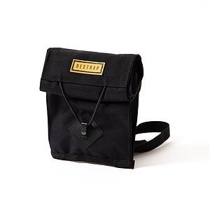 Restrap TECH Bag black