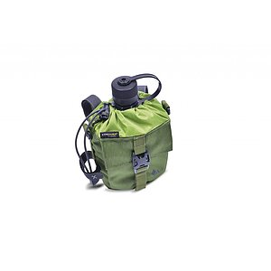 Acepac FLASK Bag
