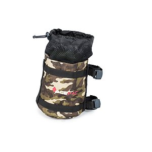 Acepac MINIMA SET BAG Holster camo