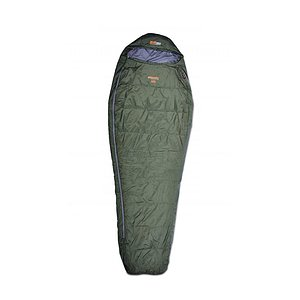 Acepac LITE MUMMY Sleeping Bag