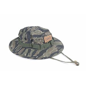 Cult BOONIE Mütze tiger camo one size fits most